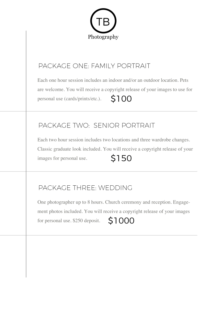 Pricing Page 4.1